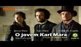 Filme sobre a juventude de Karl Marx chega agora em 2017 – Veja o trailer