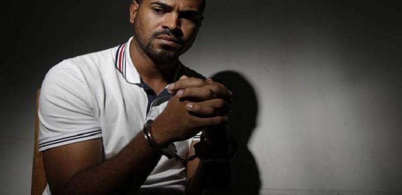 Padre que abusou de garoto com deficiência pega pena máxima em GO