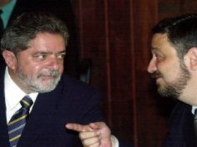 A delação de Palocci e o fim da vitimização de Lula