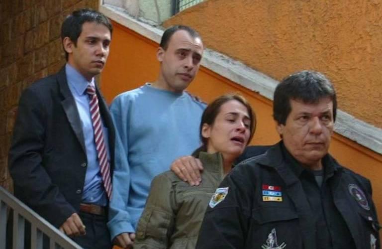 Promotor recomendará semiaberto a madrasta de Isabella Nardoni