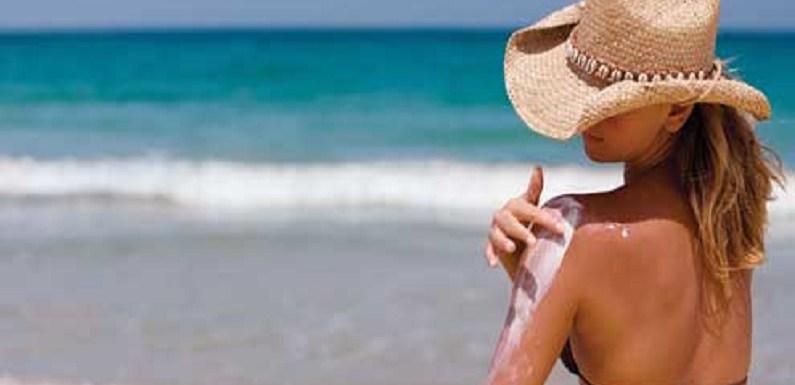 Cientistas descobrem substância que bronzeia a pele sem tomar sol