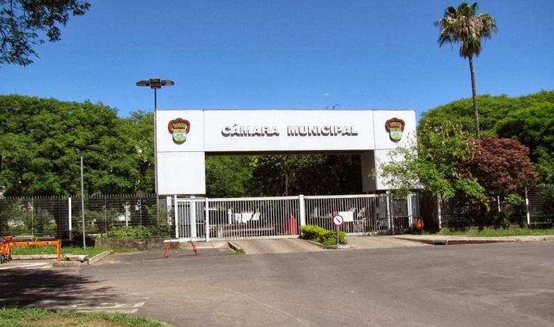Salário de servidores de Porto Alegre poderá chegar a R$ 30,4 mil