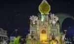 Governo vai liberar até R$ 13 milhões para carnaval do Rio, diz deputado do PMDB