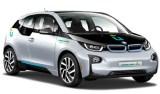 App de aluguel de carros elétricos será lançado em São Paulo