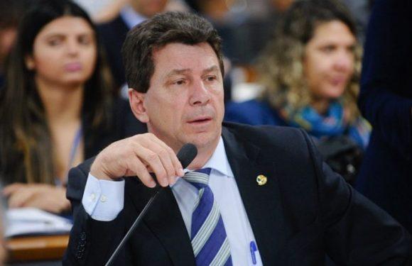 Cassol pede urgência na votação de projeto que barateia aquisição de medicamentos
