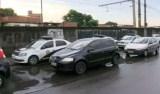Megaoperação contra traficantes da Zona Norte do Rio termina com 21 presos