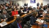 Texto base da reforma trabalhista é aprovado em Comissão no Senado