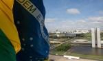 Ministério da Cultura determina tombamento de obras de Oscar Niemeyer