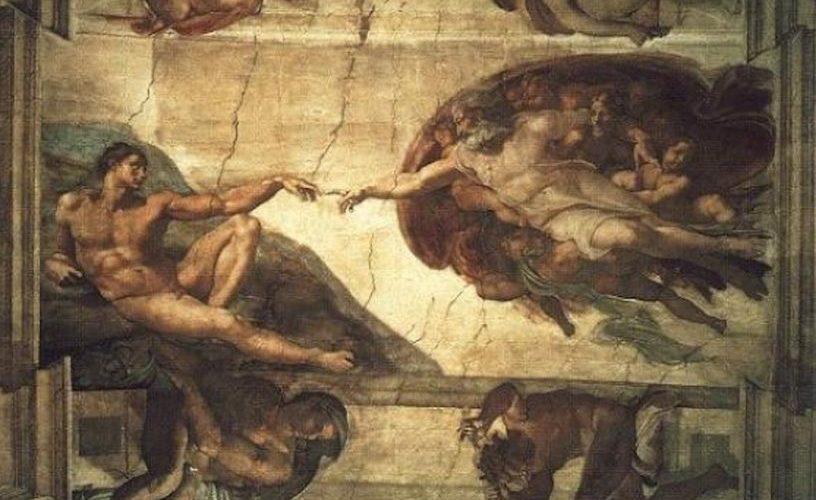 Veja quatro provas científicas de que Deus existe