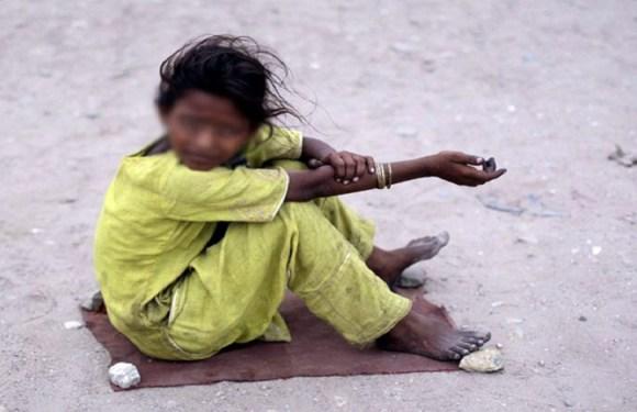 100 mil crianças estão presas entre fogo cruzado no Iraque, diz Unicef