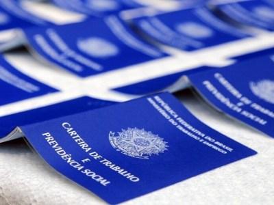 Governo estuda reter parte de FGTS para reduzir seguro-desemprego