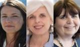 França elege número recorde de mulheres para o Parlamento