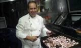 Ex-polegar Ricardo Costa é preso por não pagar pensão alimentícia