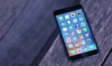 Donos de iPhones poderão mandar mensagens com dinheiro a amigos