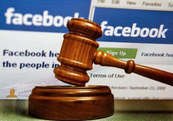 TJ-ES mantém decisão que condena homem a pagar indenização após divulgar vídeo íntimo