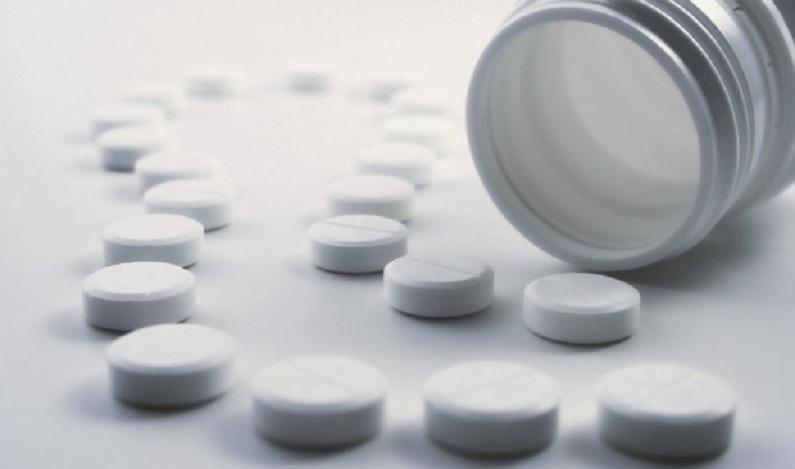 Anvisa proíbe lotes de medicamento contra infarto e AVC