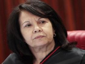 Presidente do STJ diz que denúncias contra governadores não ficarão paradas