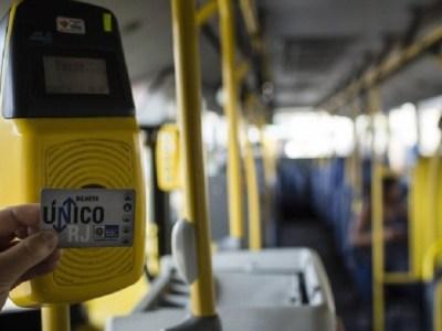 Rio deixa de garantir passe livre a estudantes federais a partir de janeiro