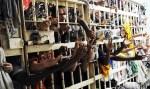 """Distrito Federal libera 875 detentos para """"saidão de festa junina"""""""