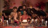 'Sense8' vai ganhar episódio final na Netflix