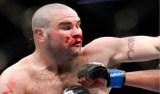 Ex-UFC, Tim Hague morre após ser nocauteado