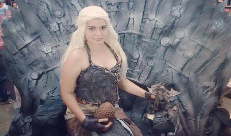Funcionária pede licença do trabalho para ver Game of Thrones