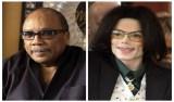 Produtor musical, Quincy Jones, vence ação contra herdeiros de Michael Jackson