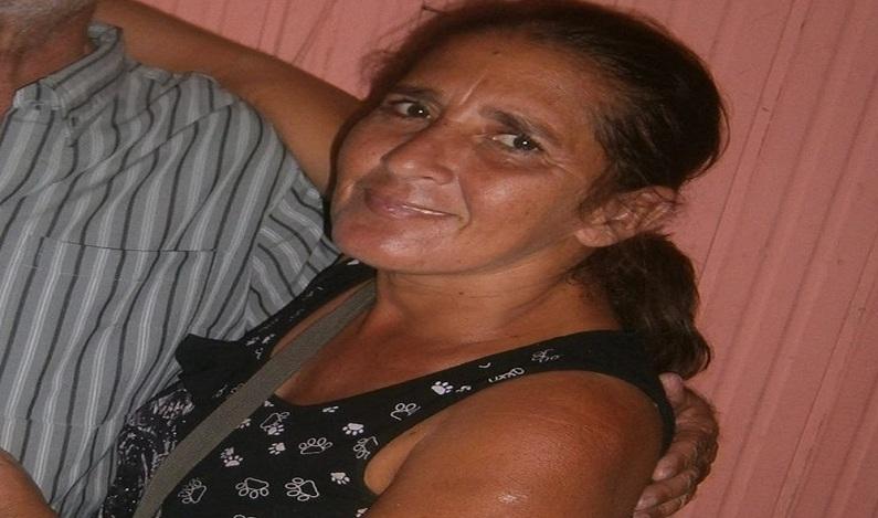 Mulher morre após confundir veneno com álcool no interior do Acre