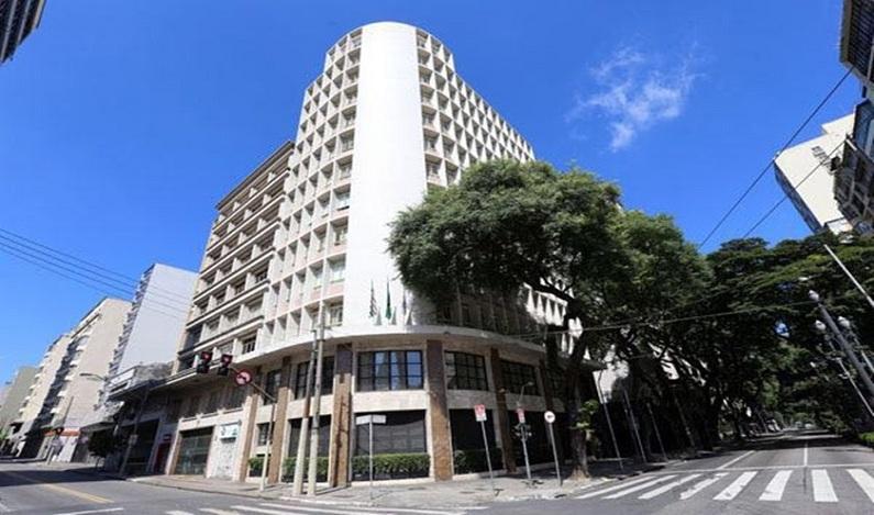 Condenados por elo com PCC, advogados não foram cassados pela OAB