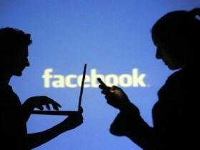 Primeiros episódios de TV do Facebook devem sair em agosto