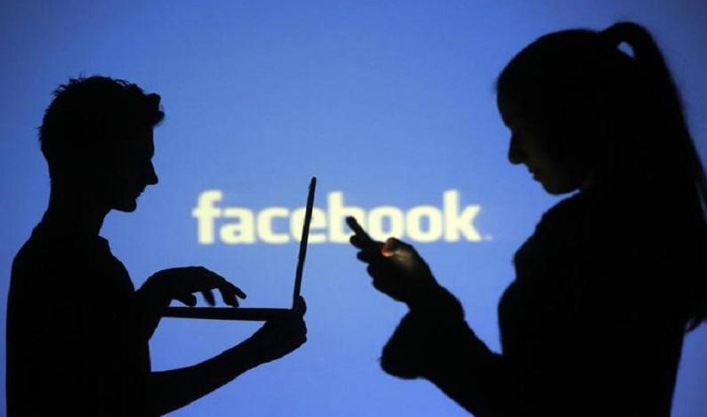 Facebook vai tornar públicos detalhes sobre propagandas postadas na rede social