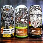 Mestre-Cervejeiro.com convida você a conhecer os rótulos da Cervejaria Dogma