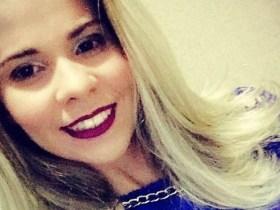 Enfermeira é encontrada morta com corte no pescoço em apartamento em que morava, em GO