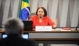 Isenção de IPI para produtos elaborados na Amazônia Ocidental será analisada na CDR