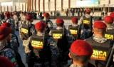 Governo autoriza envio de 800 policiais para reforçar segurança no RJ