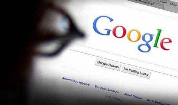 Google pagará R$ 27 milhões a magistrados do TJ-RJ por não excluir notícias falsas