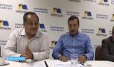 Luiz Cláudio assegura recursos para iluminação da BR-364 do município de Candeias até a Unir