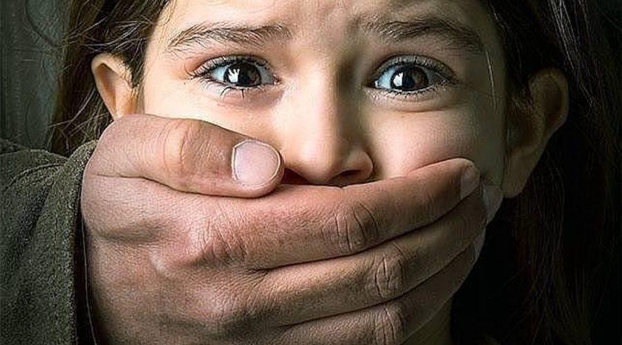 Polícia do DF prende homem acusado de estuprar sete crianças