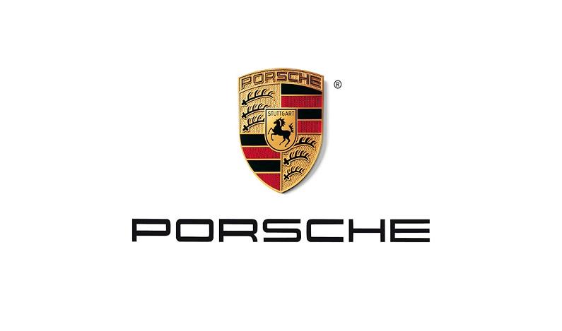 Concessionária da Porsche deve indenizar clientes assaltados na porta da loja