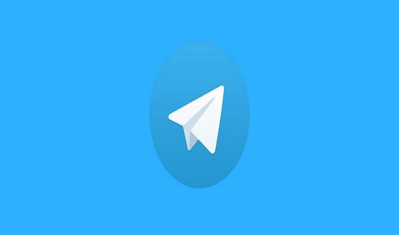 Telegram vai começar a bloquear conteúdo relacionado ao terrorismo