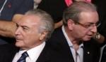 Juiz encaminha a Temer perguntas de Cunha sobre FI-FGTS; confira a relação de perguntas