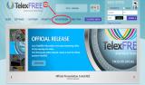 Justiça do Acre condena Telexfree a devolver dinheiro a investidores e pagar indenização de R$ 3 milhões