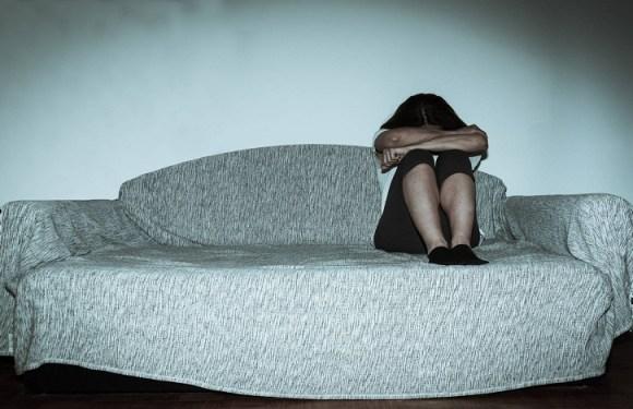 Pedofilia e rituais em cemitérios, a cara oculta dos curadores do Baleia Azul