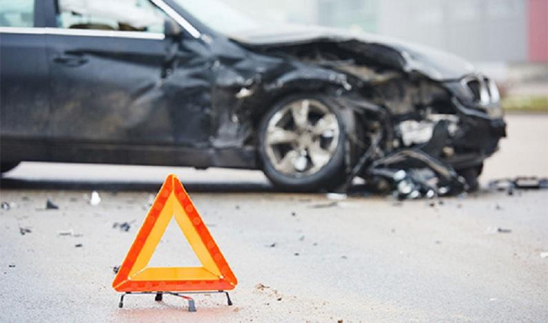 TRF4 nega indenização a família que se acidentou por imprudência do motorista
