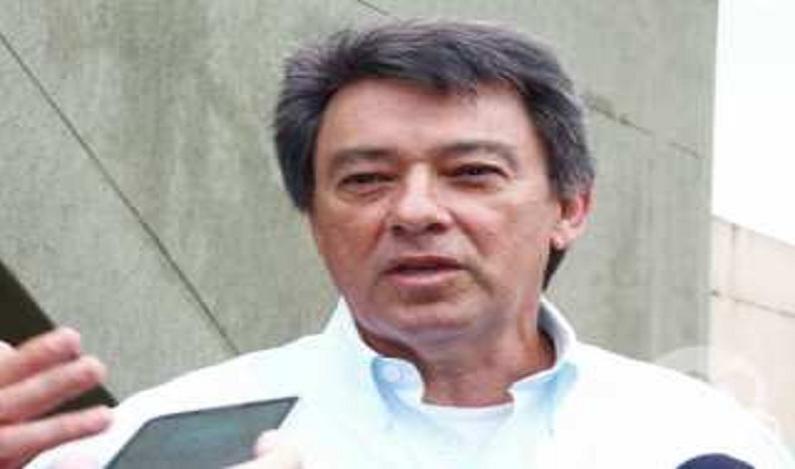 Ex-vereador de Campo Grande e esposa são mortos a facadas em chácara