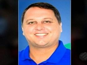 PC prende mandante e executor do prefeito Diego Kolling, de Breu Branco (PA)