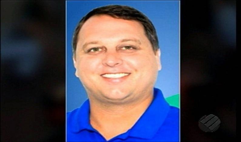 PC deflagra operação para prender suspeitos de envolvimento na morte do prefeito de Breu Branco, PA