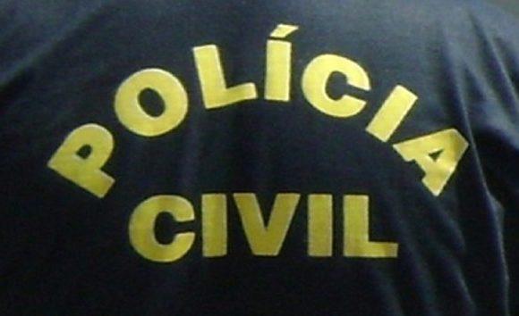 MP e polícia civil fazem operação contra fraudes na saúde do RJ