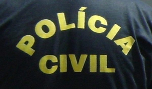 Presidente da Câmara de Santa Bárbara, em MG, é preso em operação contra fraude