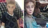 Menino capturado pelo Estado Islâmico há 3 anos é reconhecido em foto e reencontra família; vídeo